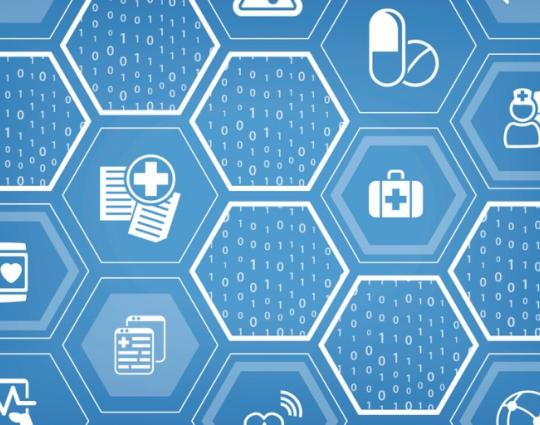 Solving Ambulatory Care Challenges with Electronic Health Records