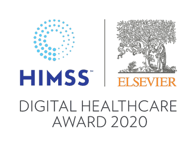 HIMSS-Elsevier Digital Healthcare Awards