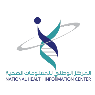 Saudi National Health Information Centre